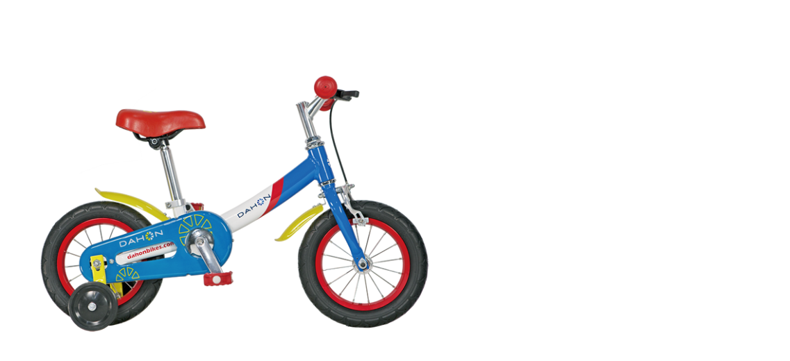 Dahon Kid´s Bike